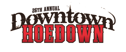 Fremont Street Experience Hosts the 26th Annual Downtown Hoedown