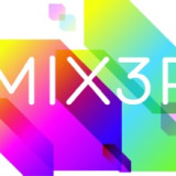 First Annual MIX3R Series Festival Debuts in Austin