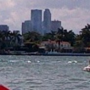 Miami Living