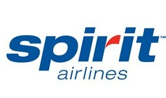 Spirit Airlines Launches New Service to Favorite Warm and Sunny Destinations