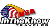 In The Know Traveler U.S.A.