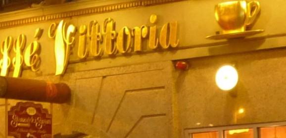 Charming, Italian, Culinary, Boston