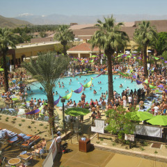 Palm Springs Festivals