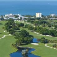 Naples Beach Hotel & Golf Club Deal